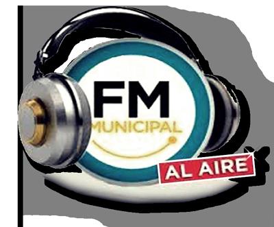 FM Municipal Perito Moreno